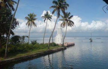 Kerala Bliss Tour