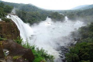 Kerala Exotic Tour