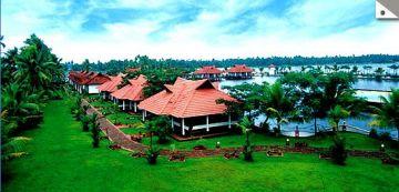 Kerala Tour Package