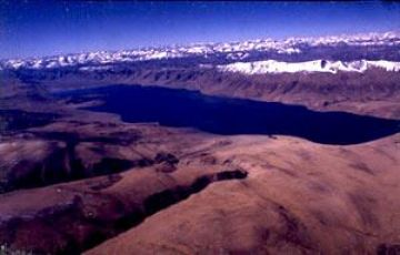 Ladakh Amazing Tour