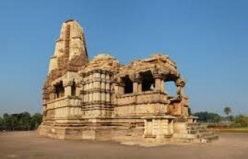 Madhya Pradesh  family tour