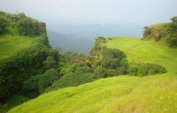 Magical Maharashtra Tour