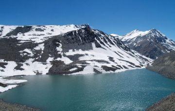 Magnificent Ladakh Tour