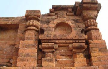Mahaparinirvana Express Tour