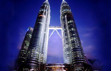 Malaysia-Singapore Special Tour