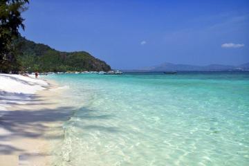 THAILAND 11 DAYS  DEPARTURE 3 STAR