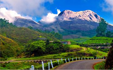 BEST OOTY TOUR 3 NIGHTS AND 4 DAYS