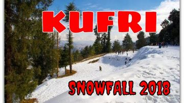 LUXURY TOUR KULLU MANALI 3 NIGHTS AND 4 DAYS