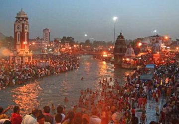 Mussoorie Dehradun Rishikesh Haridwar Tour Package Rates   N