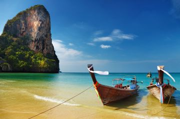 ANDAMAN EXCLUSIVE TOUR PACKAGE 5 NIGHTS AND 6 DAYS