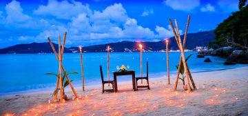Phuket 3nights / 4days
