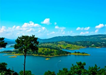 SIMPLY GUWAHATI TOUR PACKAGE 1 NIGHT AND 2 DAYS