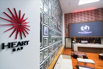 Goa Package for Planet Hollywood 5 Star