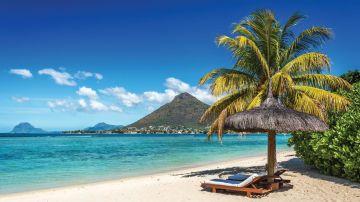 6 Nights Mauritius