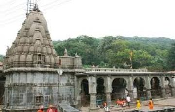 Shirdi-Nasik Tour