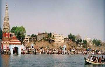 Pandharpur tuljapur  yatra tour