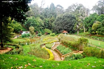 SUSUNIA HILL AND MUKUTMANIPUR TOUR PACKAGE 2 NIGHTS AND 3 DA