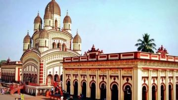 HOLY SHRINE TOUR PACKAGE 3 NIGHTS AND 4 DAYS