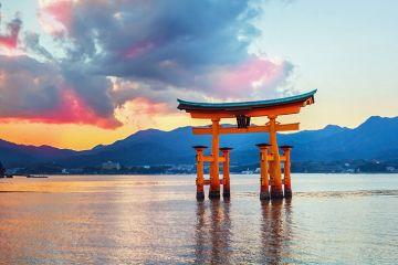 ENDLESS JAPAN