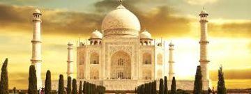 Taj Same Trip