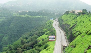 MATHERAN WEEKEND TOUR 2 NIGHTS AND 3 DAYS