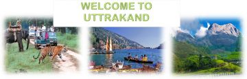 Haridwar  &  Rishikesh  tour  1 night - 2 days  tour