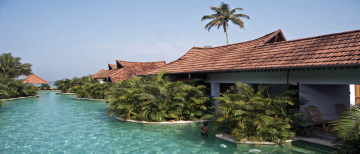 ADVENTURE POOVAR TOUR PACKAGE 2 NIGHTS AND 3 DAYS