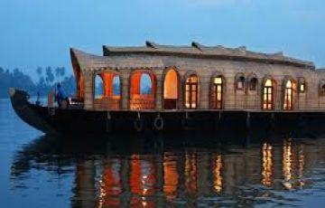 BEST PLACES TO VISIT IN TAMILNADU