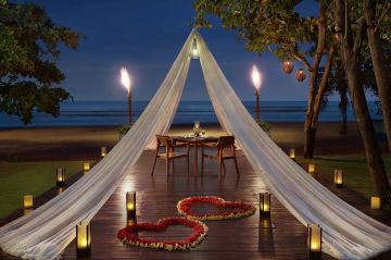 5 Nights in Bali