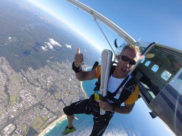 Explore Australia & Fiji  11N/12D with Flight