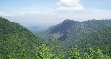 YERCAUD HILL STATION WEEKEND TOUR PACKAGE 2 NIGHTS AND 3 DAY