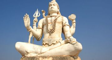 AHMEDABAD DWARKA WEEKEND TOUR PACKAGE 2 NIGHTS ADN 3 DAYS