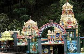 Srilanka 5 Days 4 Nights Tour