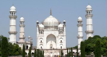 PUNE AURANGABAD WEEKEND TOUR PACKAGE 2 NIGHTS AND 3 DAYS