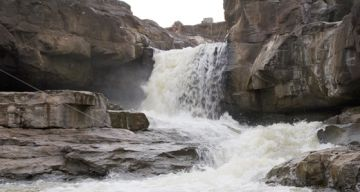 PUNE NASHIK WEEKEND TOUR PACKAGE 2 NIGHTS AND 3 DAYS