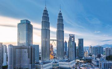 Essence of Malaysia