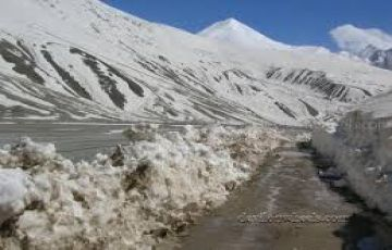 04 Night 05 Days Leh package By Trans Himalayan Holidays