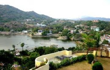 2 Night 3 Days Amazing Trip To Mount Abu