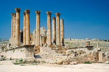 7 NIGHTS / 8 DAYS TURKEY TOUR