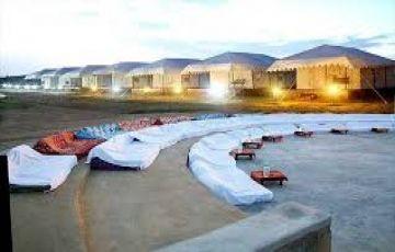 9 Days 8 Night Trip To Rajasthan