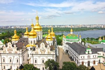Ukraine 3n/4days