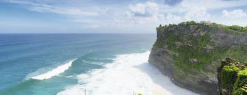 Private Pool Villa Bali