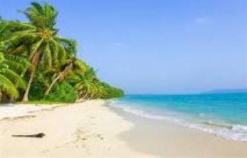 Havelock Islands & Port Blair Holiday
