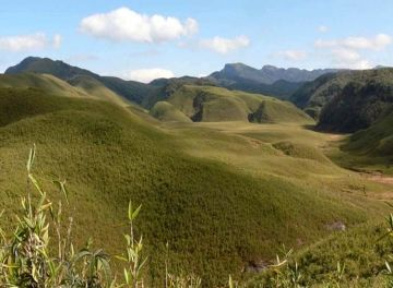 PLACES TO VISIT IN NORTH EAST INDIA IN IMPHAL