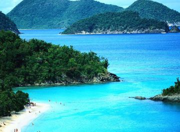 PLACES TO VISIT IN EAST INDIA ANDAMAN AND NICOBAR ISLANDS