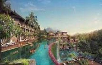 Superb Bali