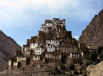 PLACES IN INDIA YOU OUGHT TO VISIT BEFORE YOU DIE THE LAND O