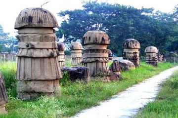 BEST BEAUTIFUL TOURIST PLACES IN KOHIMA