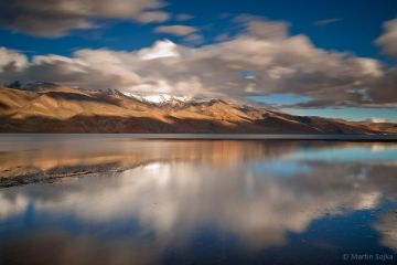 LEH AND LADAKH A REASON TO GET CLOSER TO YOUR PARTNER