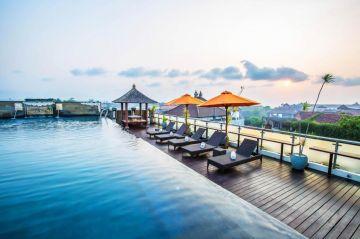 Amazing Bali Trip